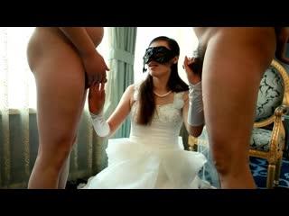Japanese teen hard fuck after wedding porno sex anal минет webcam домашнее порно русское любительское секс solo toy
