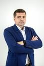 Фотоальбом человека Александра Мосейкина