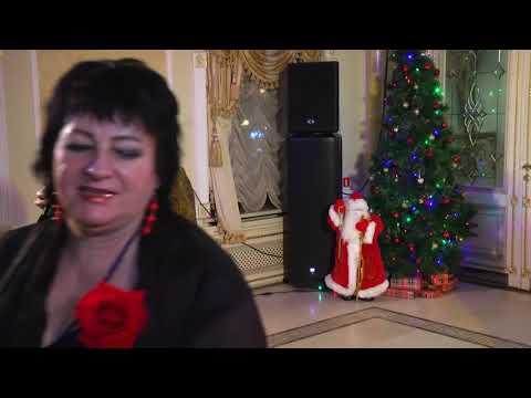 Концерт Алексея Зардинова 09.12.2018-16