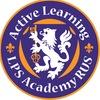LPS Academy RUS