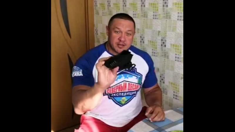 Спасибо за отзыв @ koklyaev mikhail @ den egorich кобуры от @ master kydex Представитель в Сибири @ ssk zvezda Представитель в