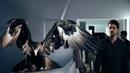 Enigma feat. Aquilo - Amen ✦ White Motive Remix (Music Video)