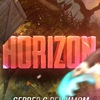 HORIZON CS:GO