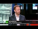 Max Blumenthal Discusses 'The Management of Savagery' Assange's Impending Expulsion