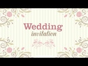 Live Wedding Jesmin Varinder Kumar Bhatia Ginny Studio Banga