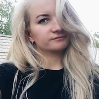 Ирина Ротарь
