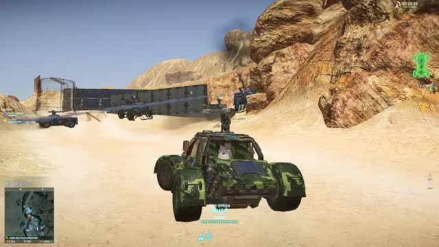 Planetside 2 2019.02.24 - 14.33.39.05.DVR - Create, Discover and Share Awesome GIFs on Gfycat
