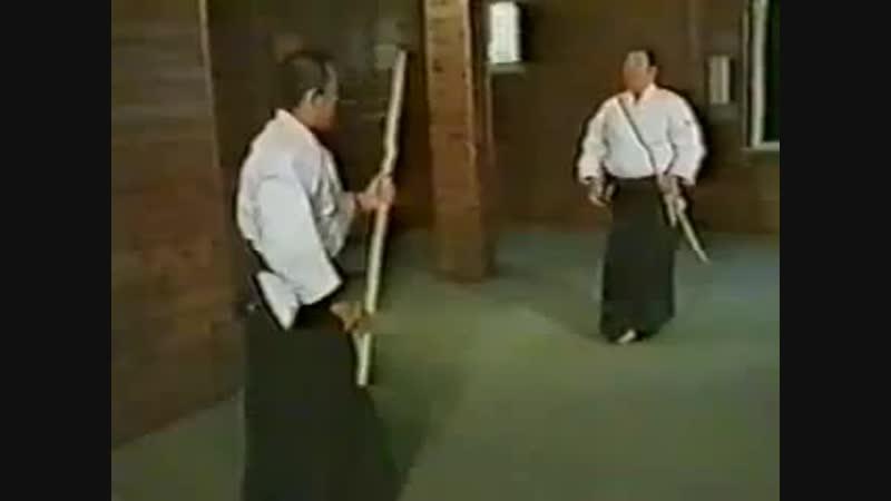 кумидзё 31 аваса