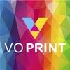 VO print/ Оперативная печать