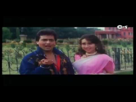 Main Toh Raste Se Ja Raha Tha - Video Song | Coolie No. 1 | Govinda Karisma Kapoor