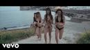 Carmen Pierri - Verso Il Mare