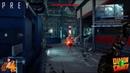 Прохождение игры Prey (PC) 4 (Мастерская Доктора Кальвино)