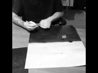 NF : signed some more posters for you guys