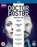 Доктор Фостер 2015 сериал 2 сезона смотреть онлайн КиноПоиск