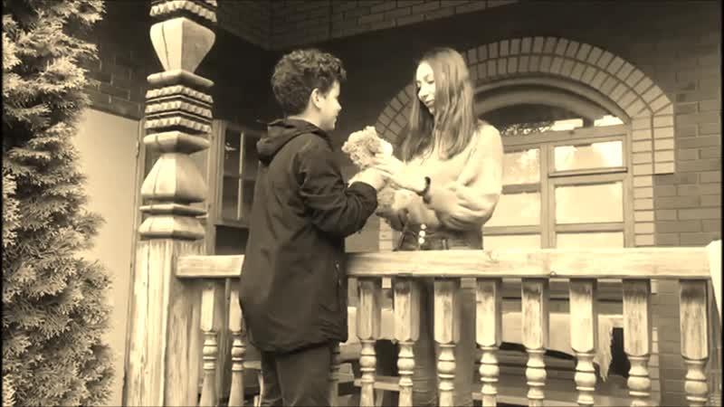Soap Opera, Green House movie
