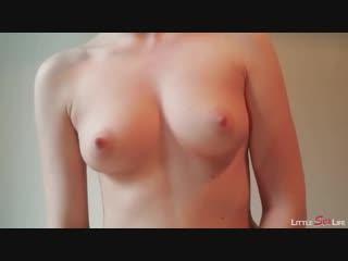 Стройняшка дрочит своему другу русское порно, анал, мамка, минет, сквирт, раком, сука, ебля, собака, хуй, секс