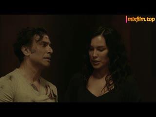 MixFilm Третий глаз 2 / Mata Batin 2 / The  2 2019 Фильм русская озвучка