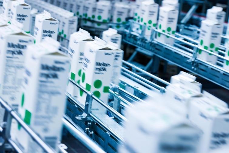 12 удивительных и малоизвестных фактов о молоке, изображение №6