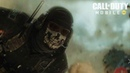 Official Call of Duty Mobile Cinematic Trailer (Ghosts, Alex Mason More) (COD Mobile Trailer)