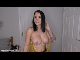 Kelli Smith - E34