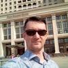 Nikolay Lazarenko