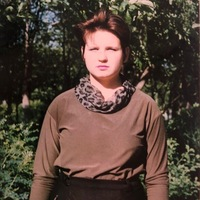 Михайлова Ольга