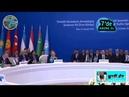 Arap birliğine inat birleştiler