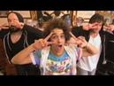 Tik Tok Parody (10 Years Later) - The Midnight Beast