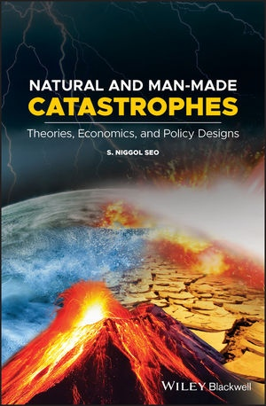 Natural and Man-Made Catastrophes Theories, Economics, and Policy Designs