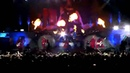 12 Slipknot [Psychosocial] [Live at Knotfest - Somerset, WI - August 18th, 2012] HD