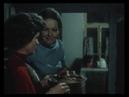 Голубка 1978 3 серия