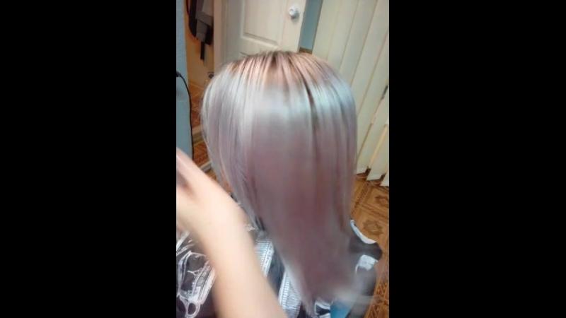 ✨✨✨✨Ох уж эти красивые блонды! Как не любить эту красоту!Соскучилась я уже за красивыми волосами! Начинаем творить 🌈!Какое же красивое «свежее» окрашивание! Я всегда когда сушу волосы любуюсь цветом волос, блеском и плотностью💃Модель до и после окрашивания.COIFFANCE PROFESSIONNEL France Parish ECS PROFESSIONNEL .мк.обучениепарикмахеровлуганскЛугансккурсыбарберовлуганскпарикмахеробучениеВикторияПанковалечениеокрашивание