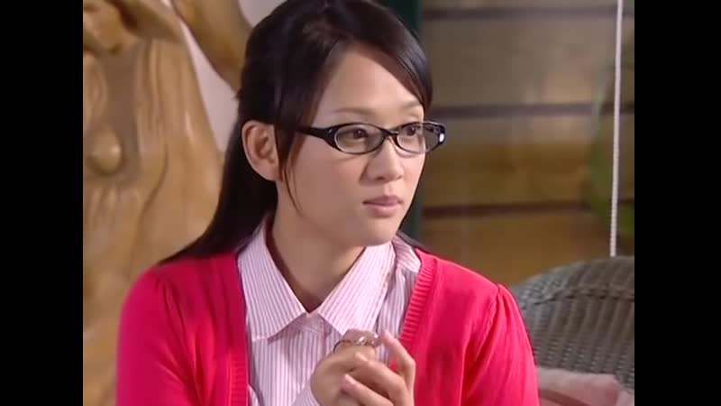 Fated to Love You 命中註定我愛你 ep 07 24