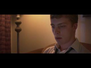2018 Тихая мирная жизнь - A Nice Quiet Life (Trailer)