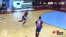 Futsal Serie A Planetwin365 Real Rieti vs Feldi Eboli Highlights