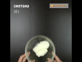 Топ 5 рецептов с кабачками.mp4