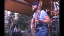 Brecker Brothers -Some Skunk Funk- Pori Jazz festival