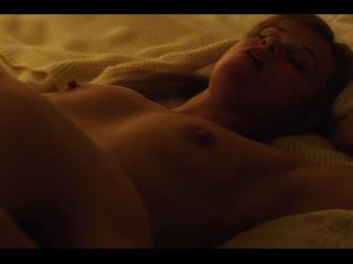 Риз уизерспун голая - reese witherspoon nude дикая
