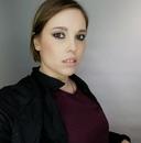Полина Иванова фотография #5