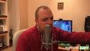 EMIL ALIYEV - BESAME MUCHO LIVE для Ночного Баку