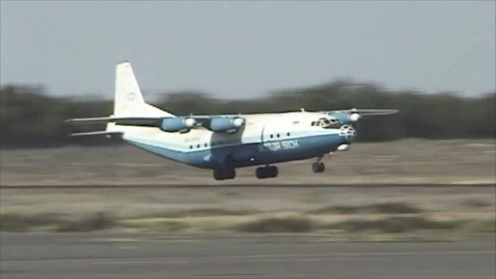 "JUSTPLANES.com on Instagram: ""✈️🔝Aviation Videos🔝 🎥 Visit Subscribe ➡️✳️YouTube/JustPlanes✳️ aviation planes flying airplane gopro avgeek"""