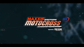 Opening Round FatCat Preview / 2019 Maxxis British Motocross Championship supported by Pro Clean