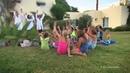 Club Magic Life Penelope Beach Tunisia