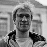 Павел Моисеенко