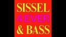 Peder Mannerfelt Sissel Bass Perc Remix PM008