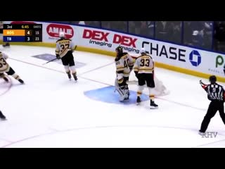 Nikita kucherov никита кучеров - the lightning star - best goals  plays