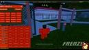 👦REDBOY PERFECT ROBLOX JAILBREAK HACK EASY SCRIPT EXECUTOR MAC OS WIN 7 10