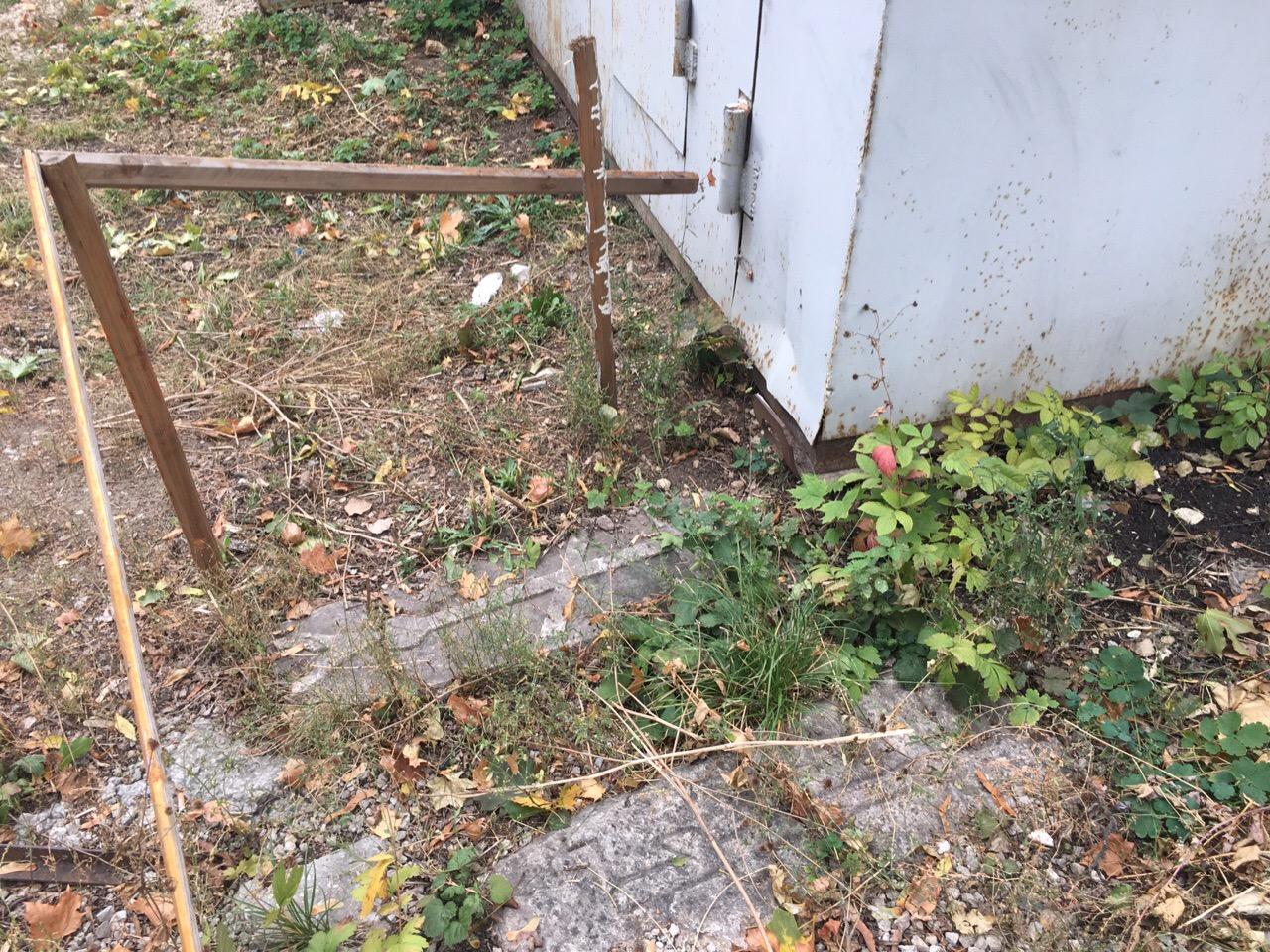 Прогулки среди могил: Евдокиевское кладбище  — Изображение 6