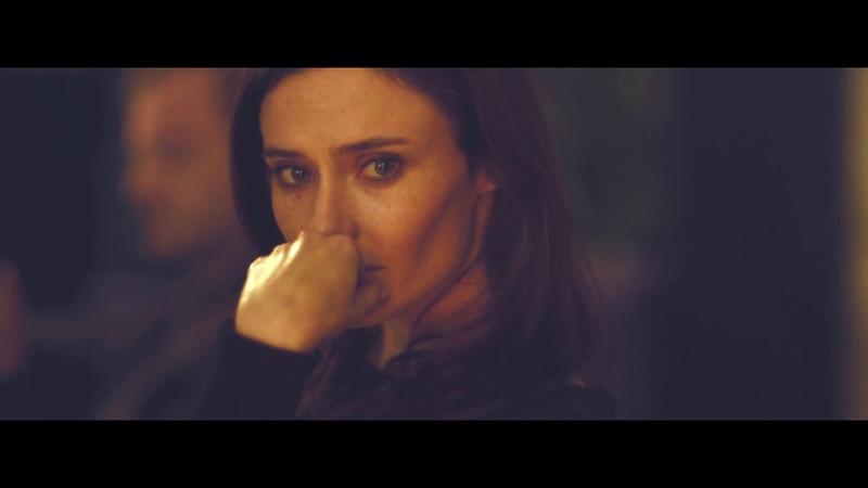 Digital Kay - Dont Look Back [Official MV]