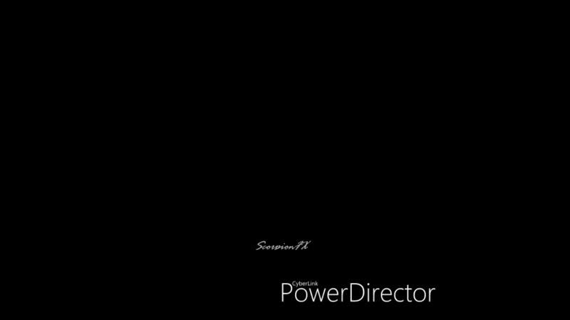 Project_10-28_HD 720p_MEDIUM_FR30_(1).mp4